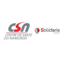 Centre de Santé du Namurois - Polyclinique de Gembloux
