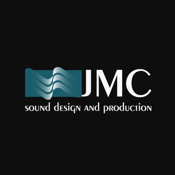 JMC Sound Design & Production