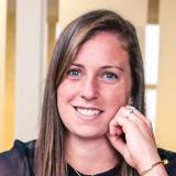 Courtney Mahoney - RBC Wealth Management Financial Advisor - Providence, RI 02903 - (401)457-1936 | ShowMeLocal.com