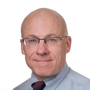 Thomas C Corbridge MD
