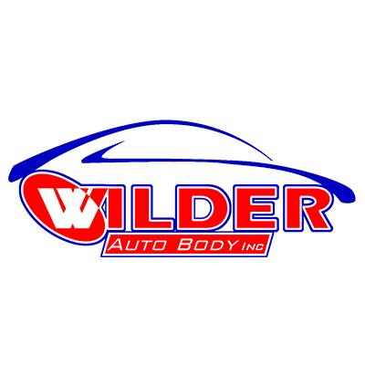 Wilder Auto Body, Inc.