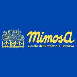 Scuola Bilingue D'Infanzia e Primaria Mimosa