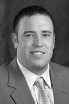 Edward Jones - Financial Advisor: Marcus R Meder