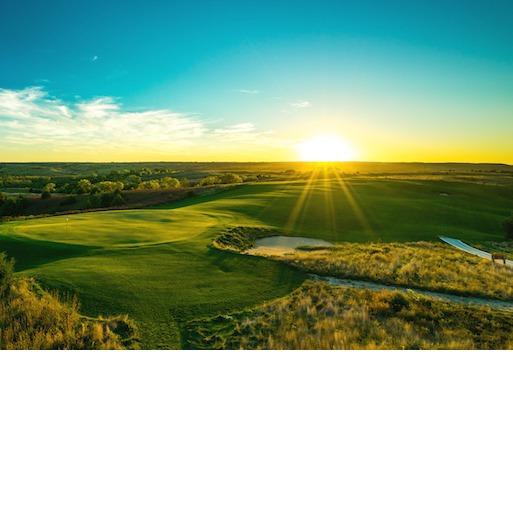 Tatanka Golf Club At Feather Hill