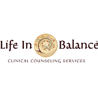 A Life In Balance Counseling Services, Inc.