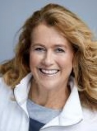 Dr. Heather Buccieri, DDS, MS
