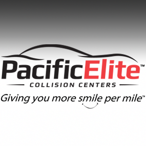 Pacific Elite Collision Centers - El Segundo