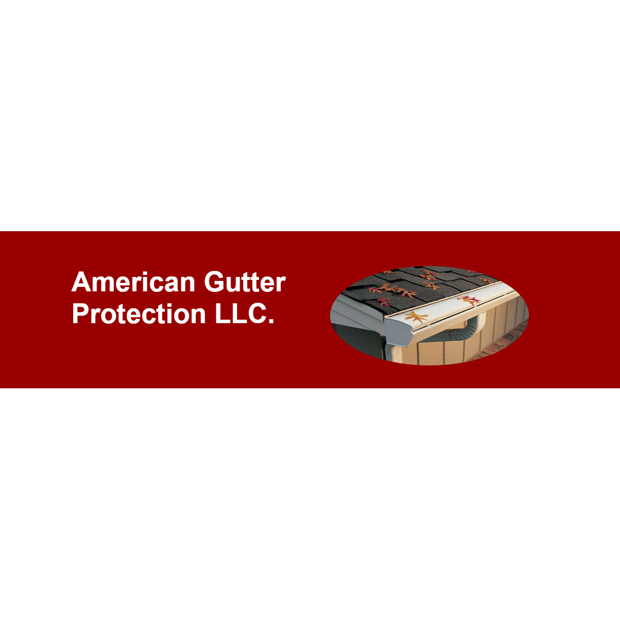 American Gutter Protection LLC