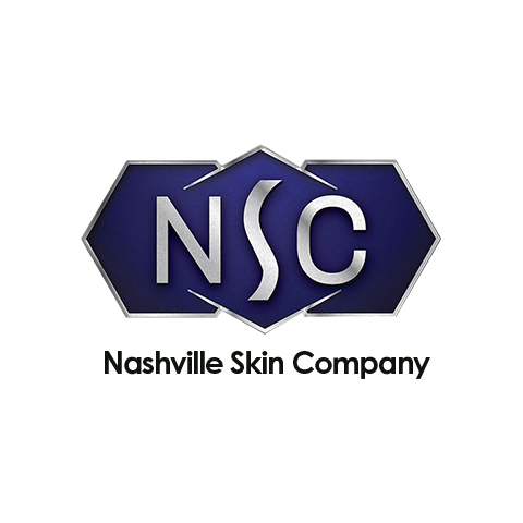 Nashville Skin Company