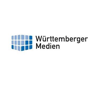 Bild zu .wtv Württemberger Medien GmbH & Co. KG in Stuttgart