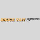 Bruce Tait Construction Ltd