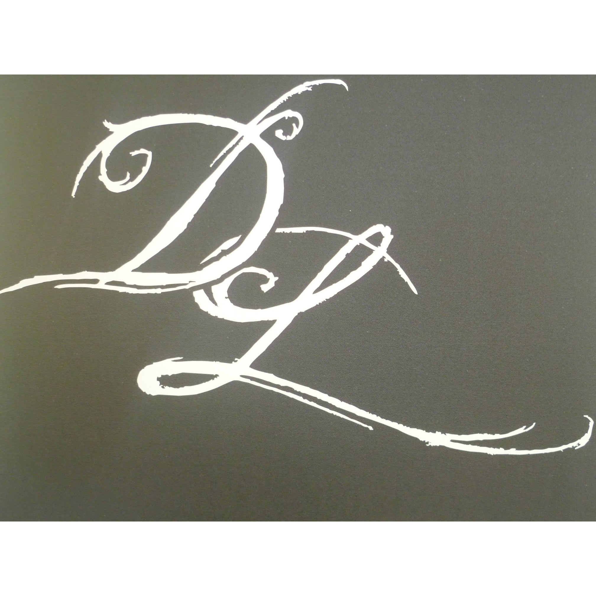 Donna Lewise Hair Emporium - Dartmouth, Devon TQ6 9AL - 01803 832382   ShowMeLocal.com