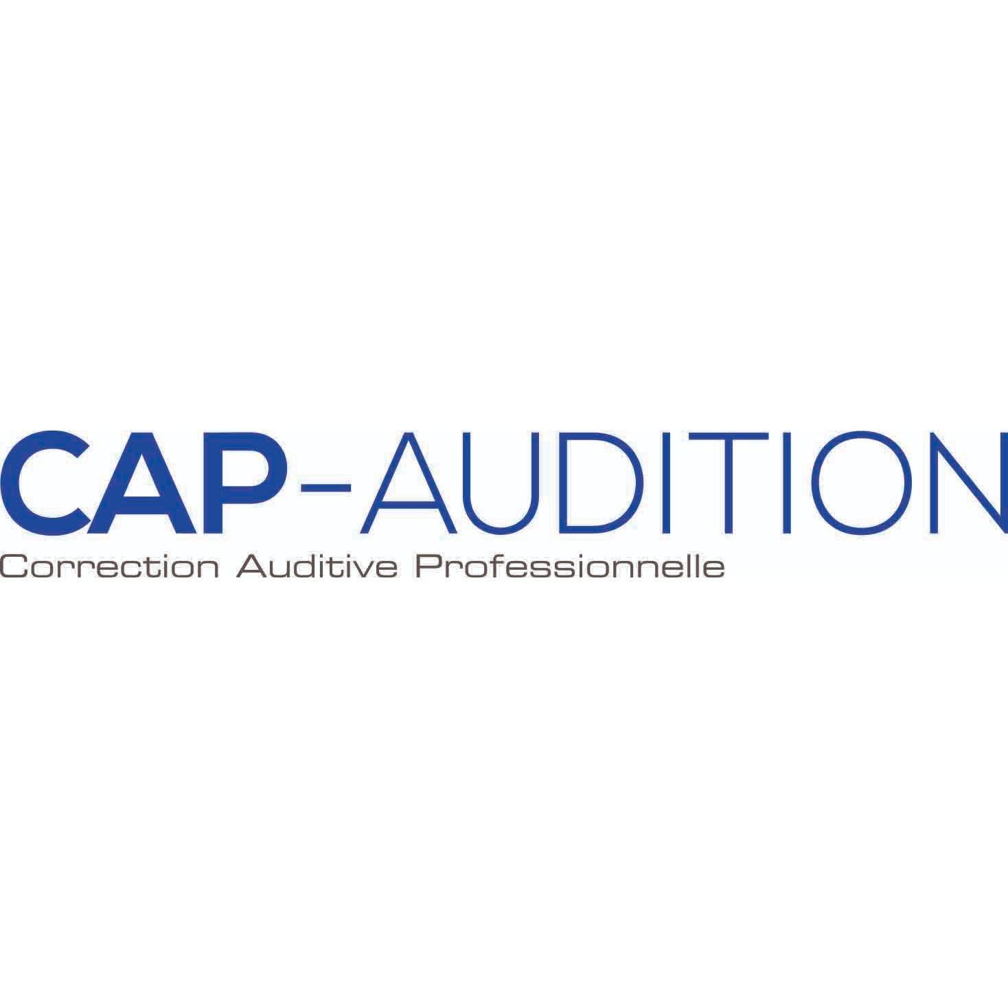 CAP-AUDITION