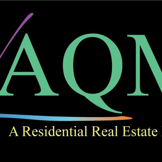 image of AQM Property Management