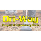 Dri-Way Carpet & Upholstery Care