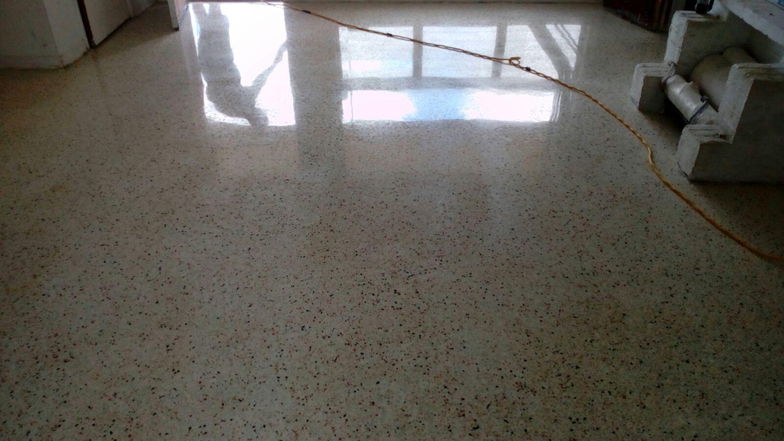 Marble Restoration Fort Lauderdale : Mint marble stone restoration fort lauderdale florida