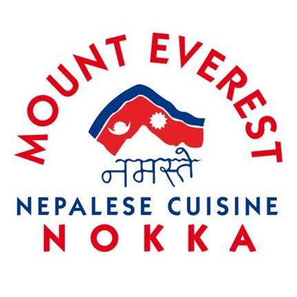 Ravintola Everest Katajanokka