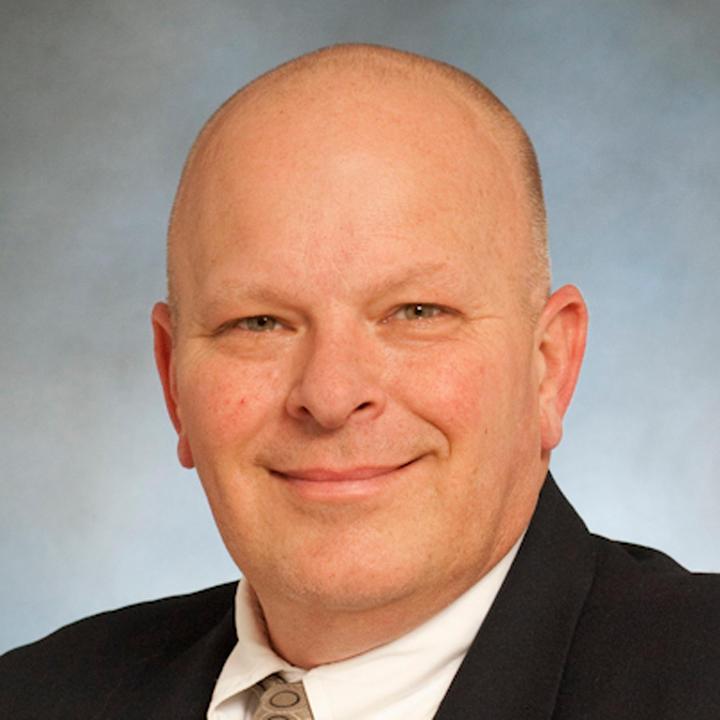 Bob Hillermann - Missouri Farm Bureau Insurance