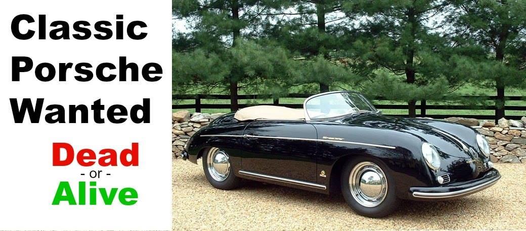 King classic cars in springfield va 22150 for Honda springfield va