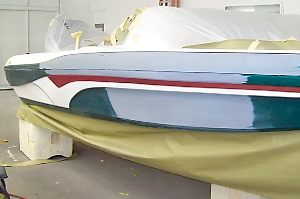 Charlotte Marine Punta Gorda Florida Fl Localdatabase Com