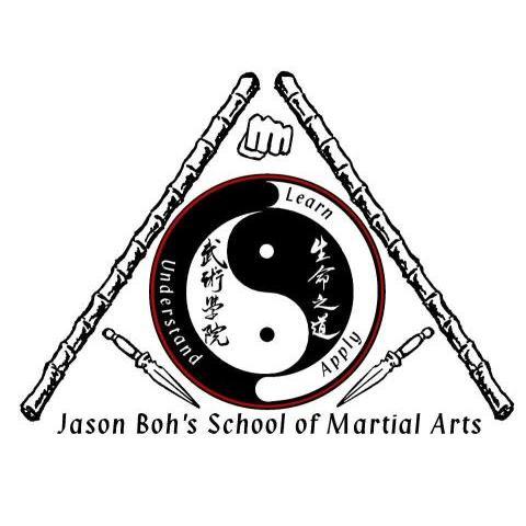 Jason Boh's School of Martial Arts - Portsmouth, Hampshire PO3 5QT - 07736 458904 | ShowMeLocal.com