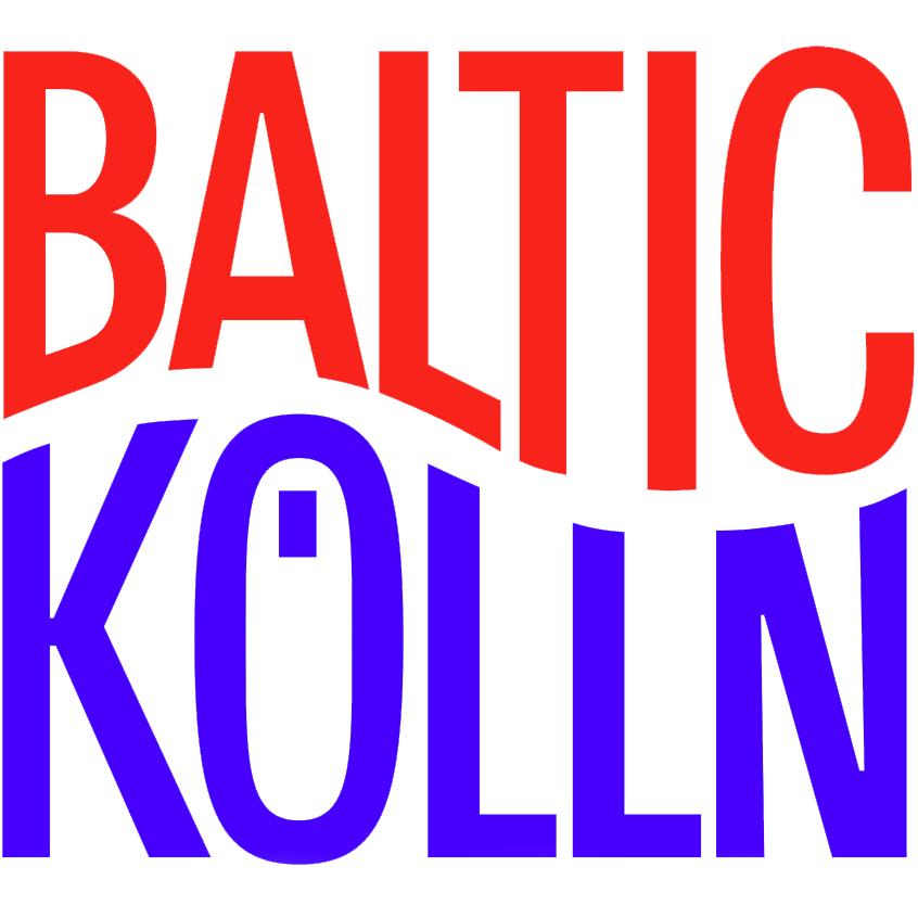 Bild zu Baltic Kölln Heiligenhafen GmbH in Heiligenhafen