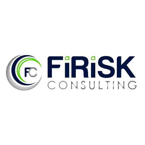 FiRisk Consulting, LLC