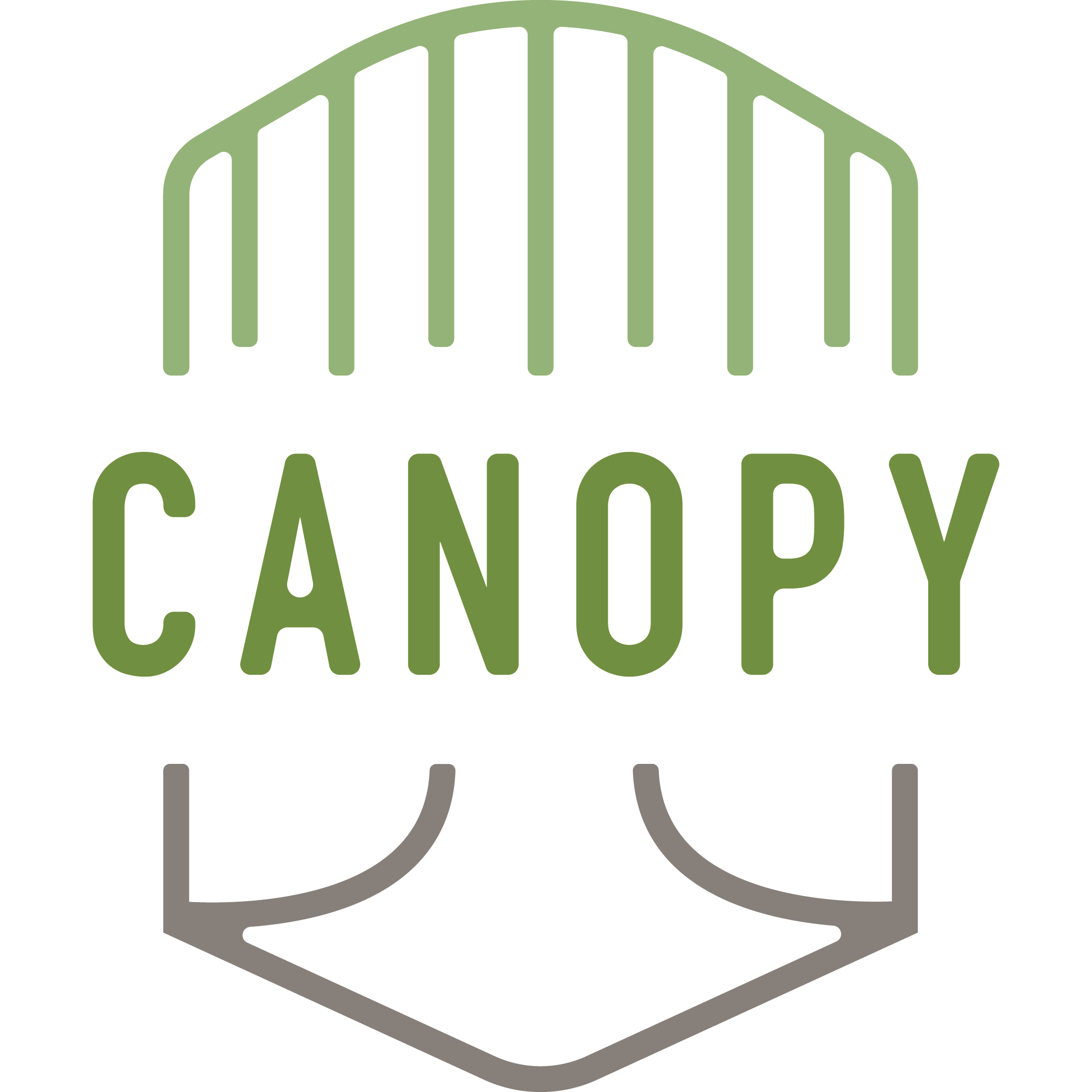 Canopy at Citrus Park