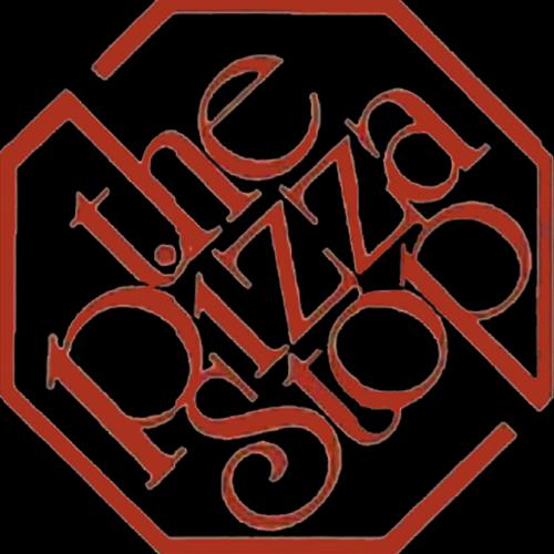 The Pizza Stop - Rochester, NY - Restaurants