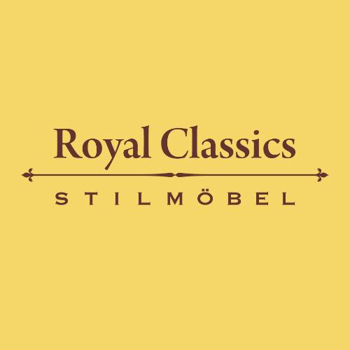 Royal Classic Stilmöbel - Die Polsterei in Esslingen