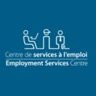Centre De Services A L'Emploi De Prescott-Russell Inc
