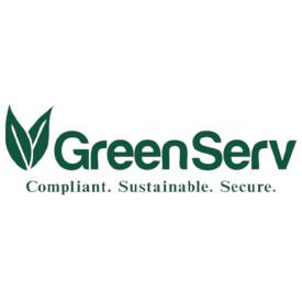 GreenServ