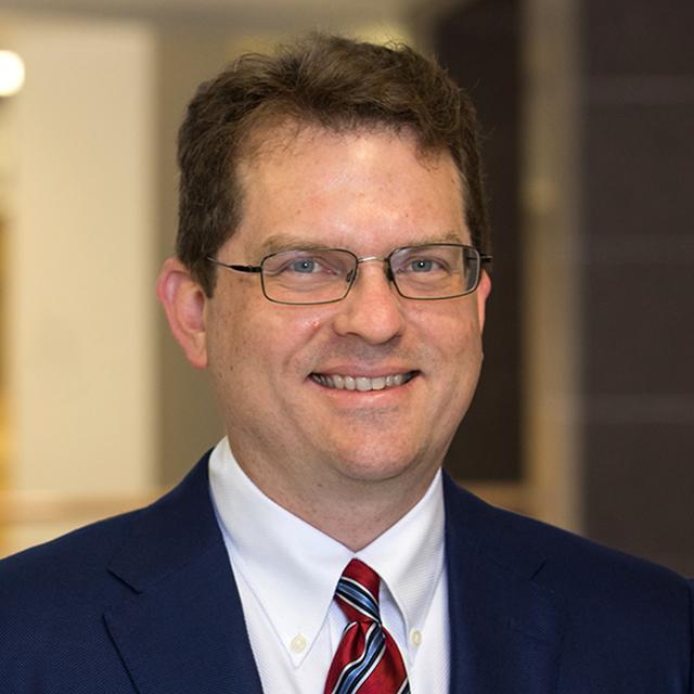 Steven Hetts, MD