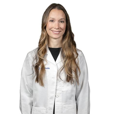 Jillian Kunar