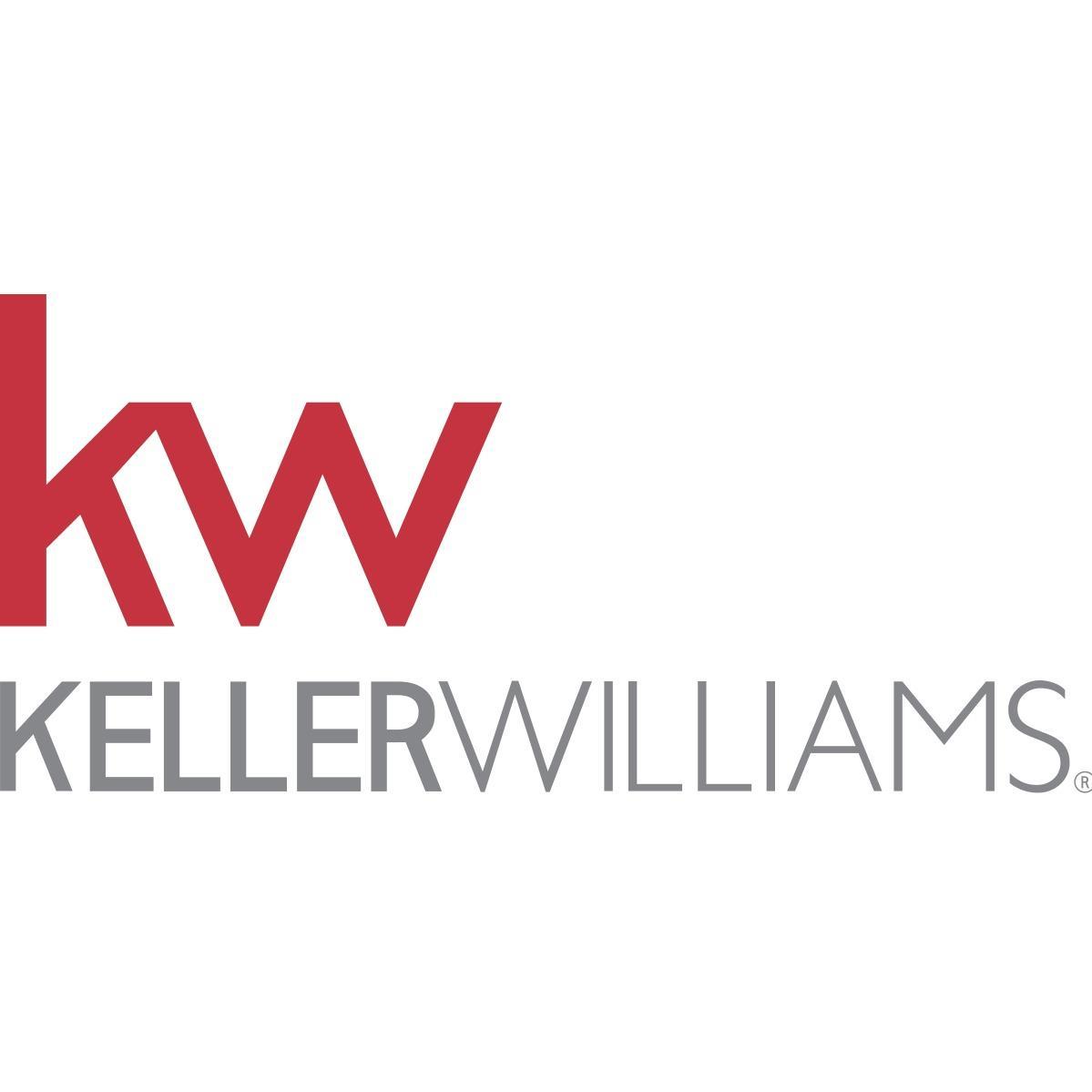 Dipency Georges   Keller Williams Realty Destin
