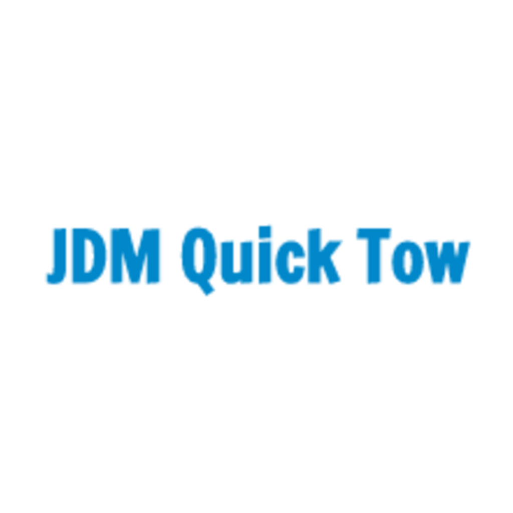 JDM Quick Tow - Long Beach, CA 90807 - (310)590-0904   ShowMeLocal.com