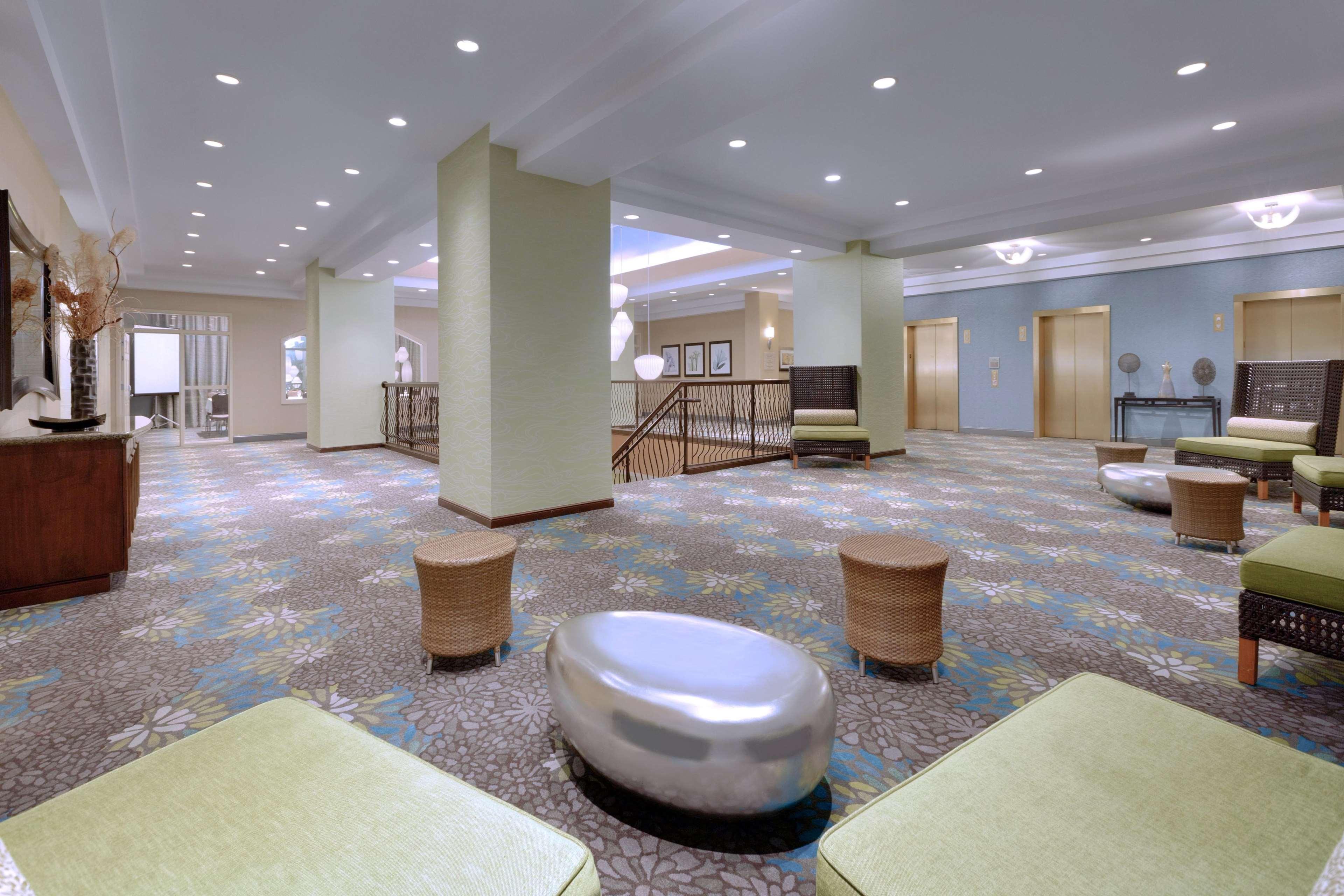 Hilton Garden Inn Worcester Worcester Massachusetts Ma
