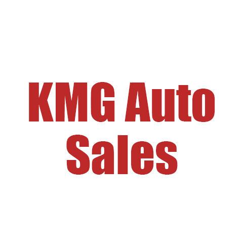 KMG Auto Sales