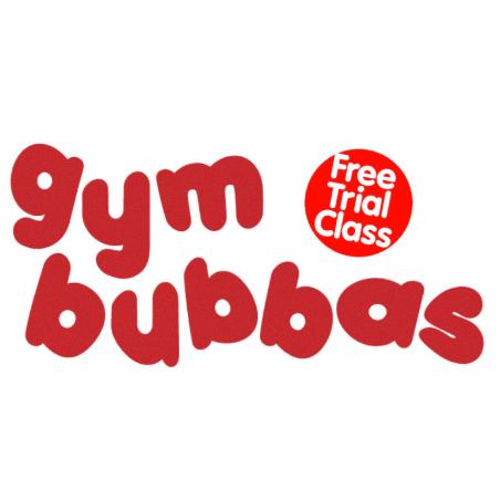 Gym Bubbas - Plymouth, Devon PL7 4AW - 01752 680030 | ShowMeLocal.com
