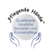 Pflegende Hände GmbH Hannelore Michels