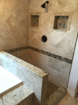 4 all granite tile wood floor installation llc coupons for Wood floor installation near me