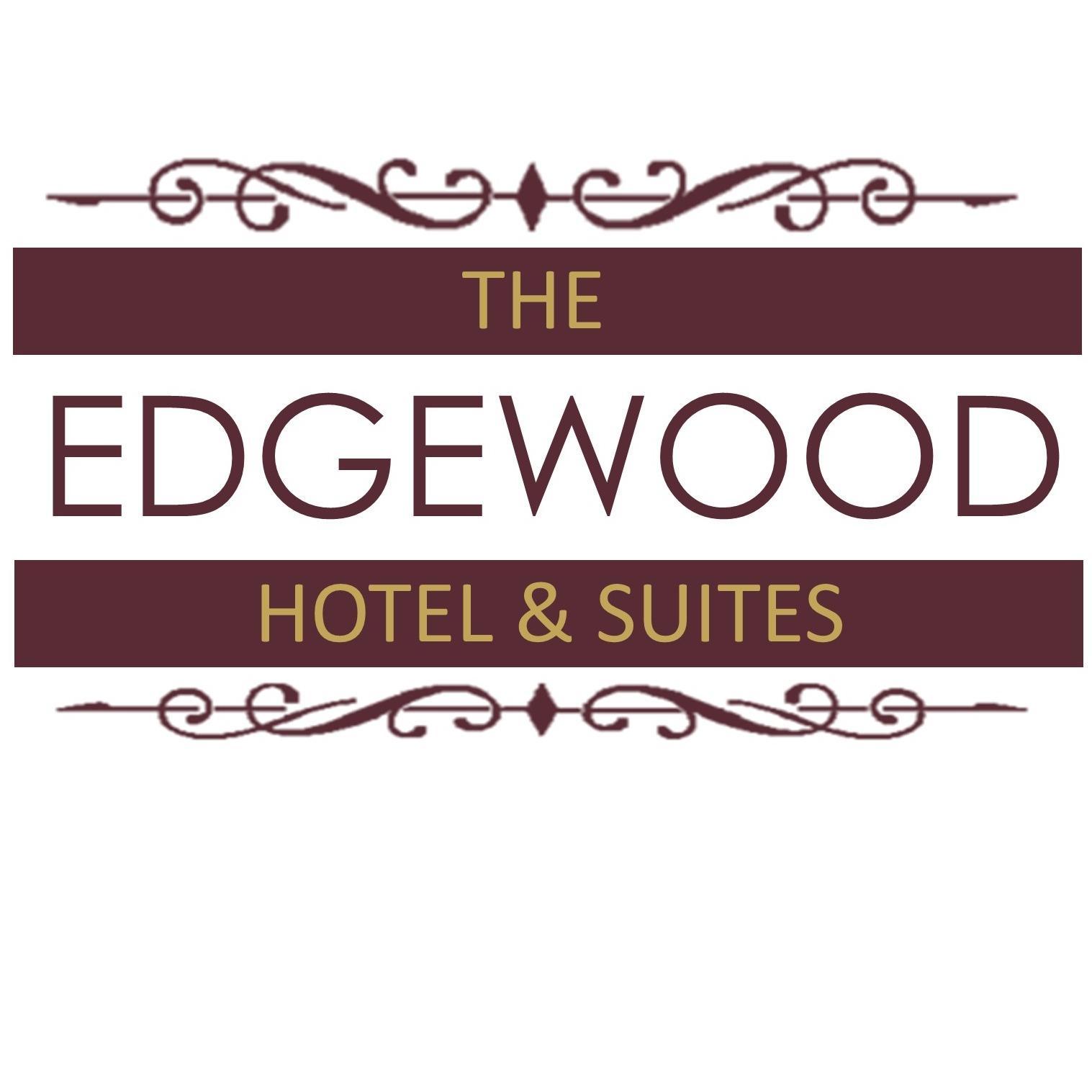 Edgewood Hotel & Suites