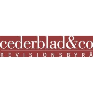 Cederblads Revisionsbyrå AB