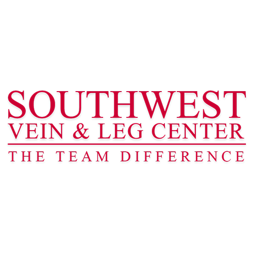 Southwest Vein and Leg