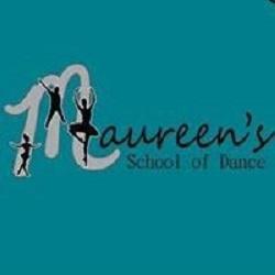 Maureen's School Of Dance And Dancewear Shop