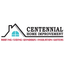 Centennial Home Improvement