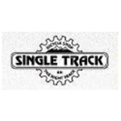 Single Track Bikes