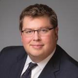 Christopher P Klavins - RBC Wealth Management Financial Advisor - Portland, OR 97205 - (503)833-5207   ShowMeLocal.com