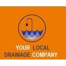 Leeds Drainage - Leeds, West Yorkshire LS10 1BG - 01132 089164 | ShowMeLocal.com