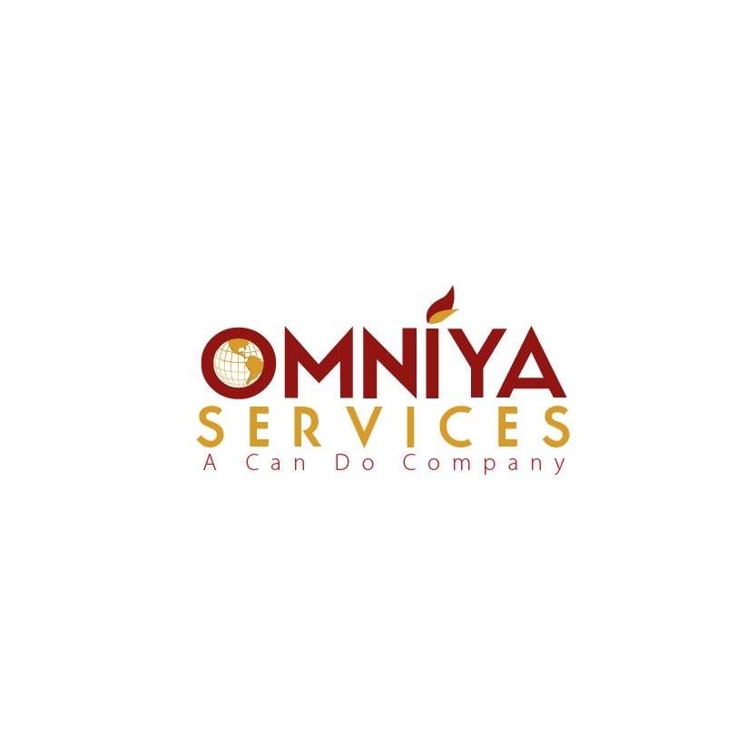 Omniya Services